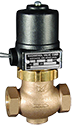 Modified Magnatrol EV Valves Series